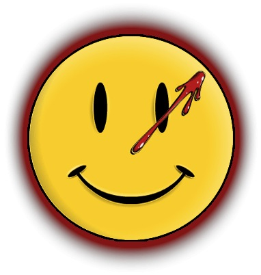 watchmen_smiley