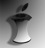 iapfelbutze_iapple_core_tn