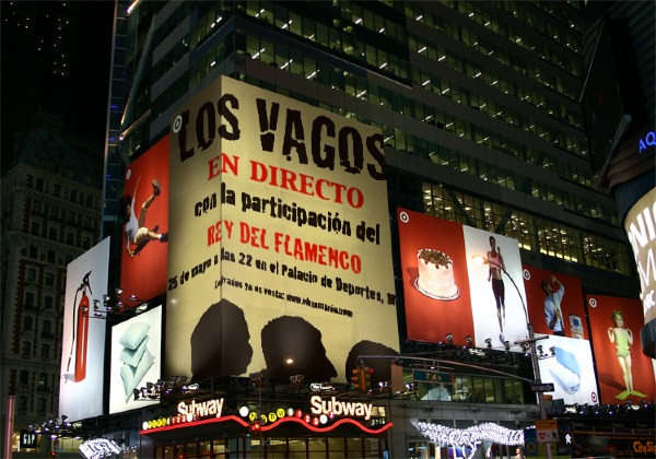los_vagos_new_york